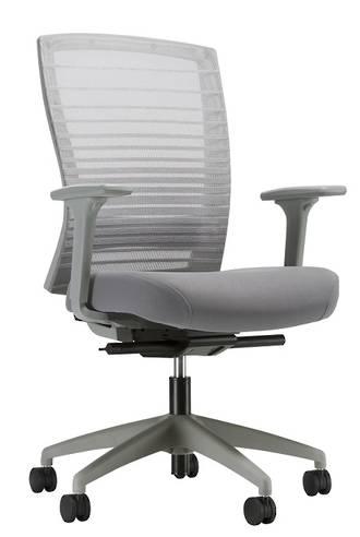 Tone | Chair 182