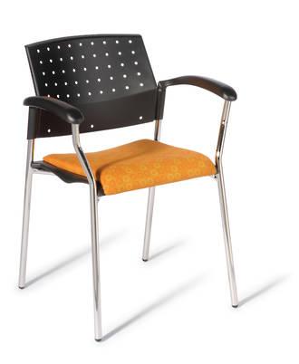 841_upholstered