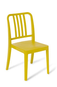 Dable Chair | 645