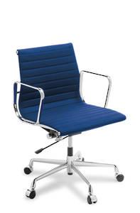 240 Upholstered
