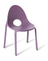 Fizz Chair | 618