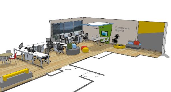 design process-760